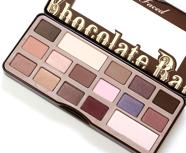 Too-Faced-Chocolate-Bar-open-3